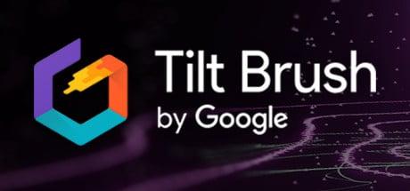 VR Игра Tilt Brush - Фото 1