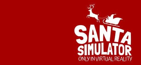 VR Игра Santa Simulator - Фото 1