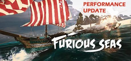 Furious Seas