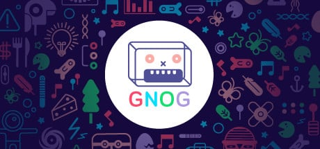 VR Игра GNOG - Фото 1