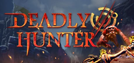VR Игра Deadly Hunter VR - Фото 2
